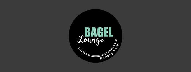 Серия сайтов для сети кофеен в Чехии «Bagel Lounge»