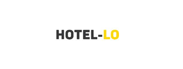 Сайт оборудования для отелей Hotel-lo