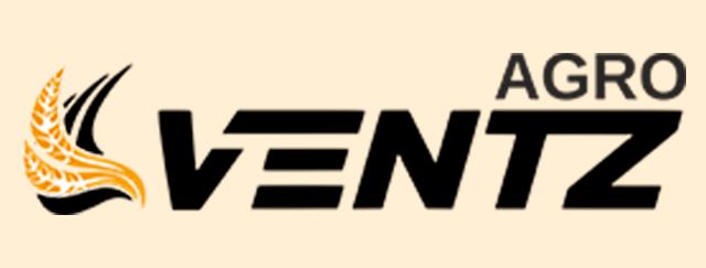 Сайт — каталог продукции VentzAgro