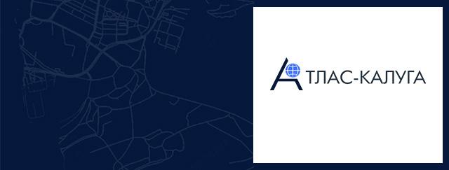 Сайт-визитка для кадастрового бюро